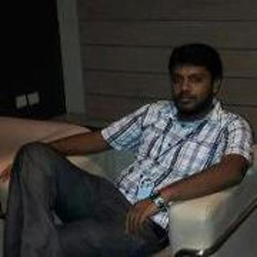 Mukesh Kanna 2's avatar