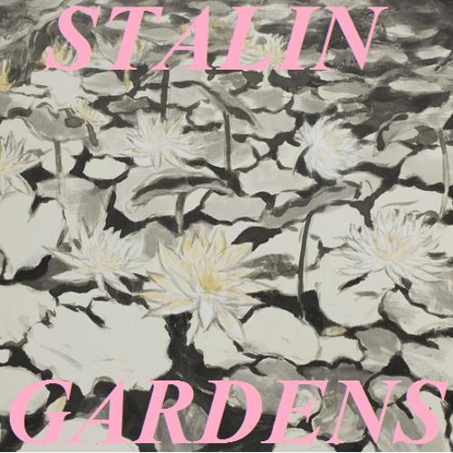 Stalin Gardens's avatar