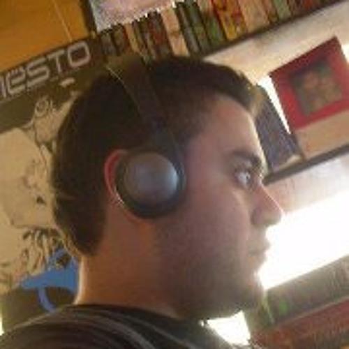 Emmanuel Parra 1's avatar