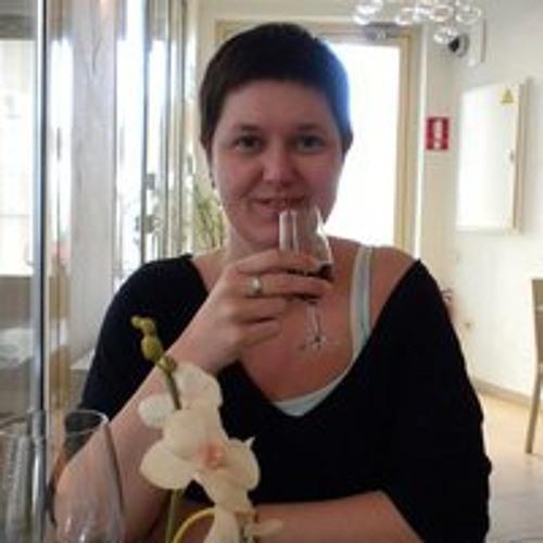 Gila Evers's avatar