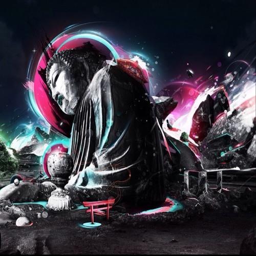 B-fo-sho's avatar