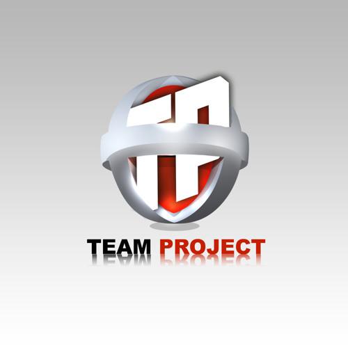 TeamProjectUK's avatar
