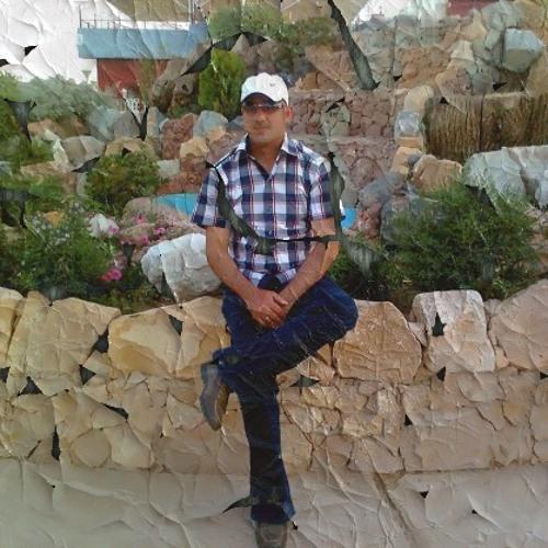 zaid_almislawy's avatar