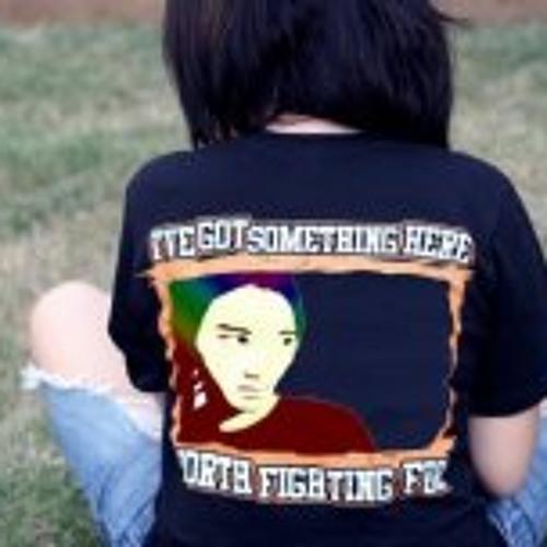 Feyzz Serenade's avatar