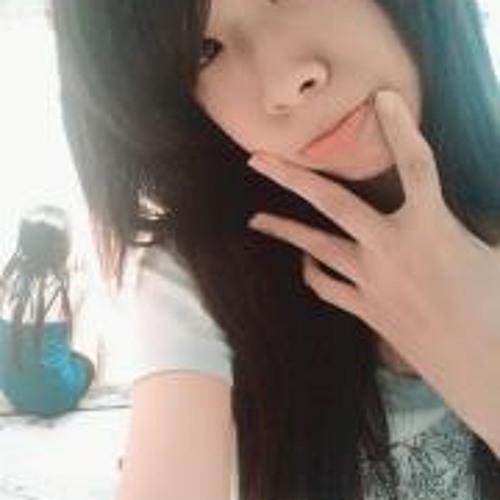 Blur Xin's avatar