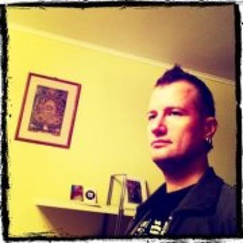 hextremist's avatar