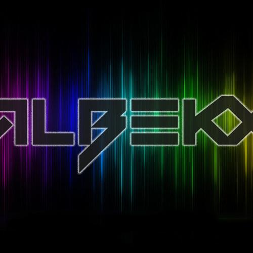 DJAlbekx!'s avatar