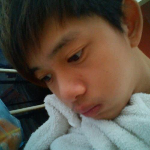 TristenPro's avatar