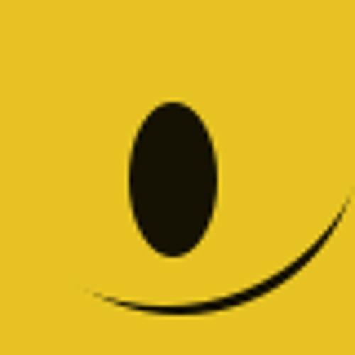Auramarker's avatar