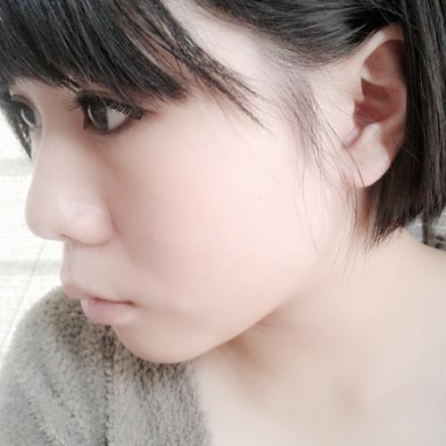zyan_1231's avatar