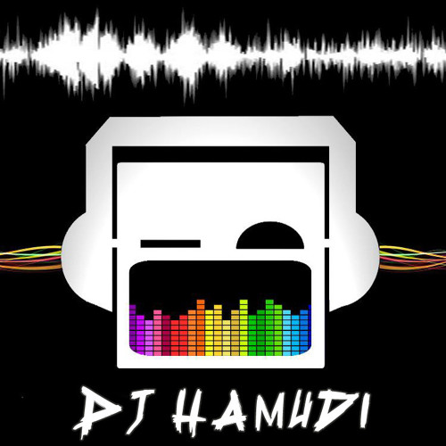 Jennifer Lopez Ft. Flo Rida - Goin' In (Dj Hamudi Remix)