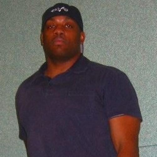 DJREPS's avatar