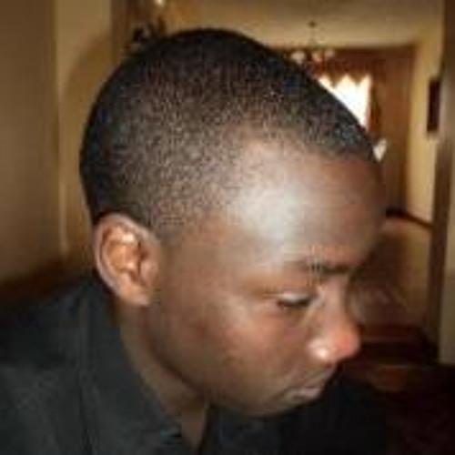 dj mayshach's avatar
