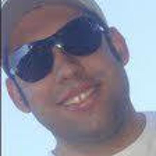 Andre Henrique 2's avatar