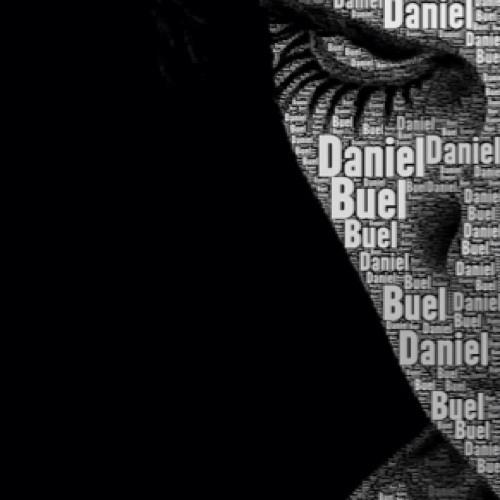 daniel-buel's avatar