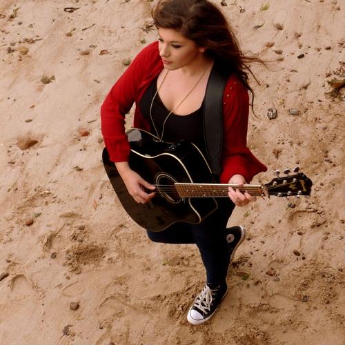 Jemma Tweedie's avatar