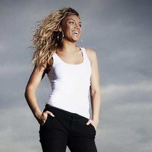 JohannaSansano's avatar
