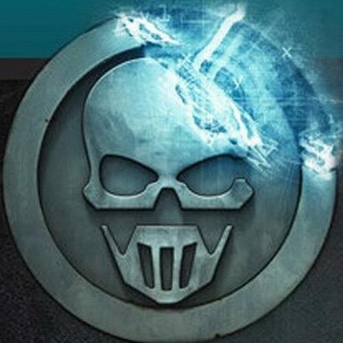 kaze4life's avatar