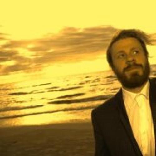 Kažoks Valdovskis's avatar