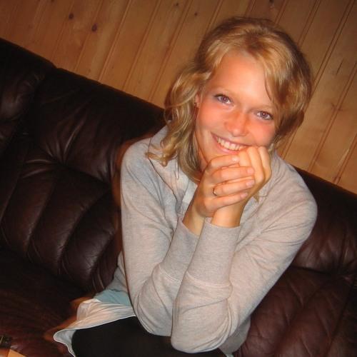 DieAnne's avatar