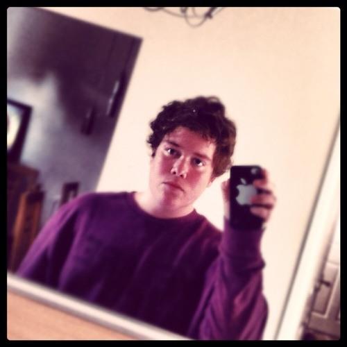 DJ VeXoR's avatar