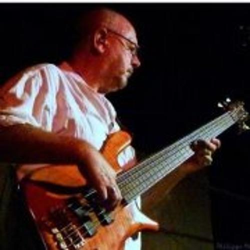 Rocktangle - Live in Corck - Rock