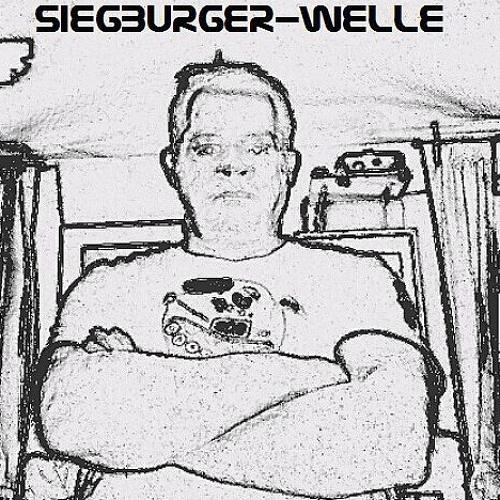 siegburger-welle's avatar