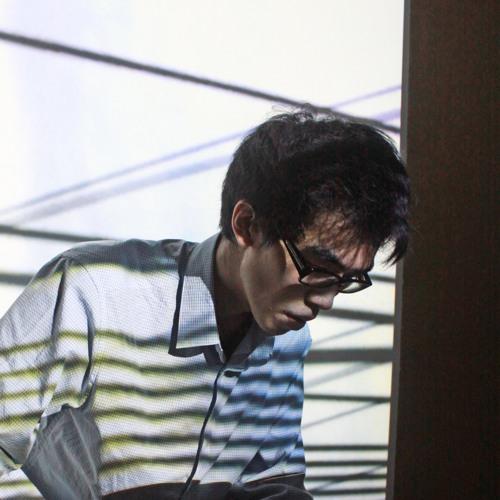 Choi Sai-Ho's avatar