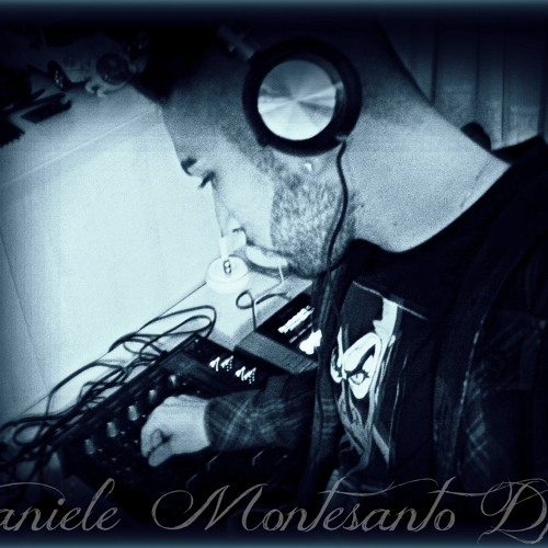 Dj Dany91's avatar