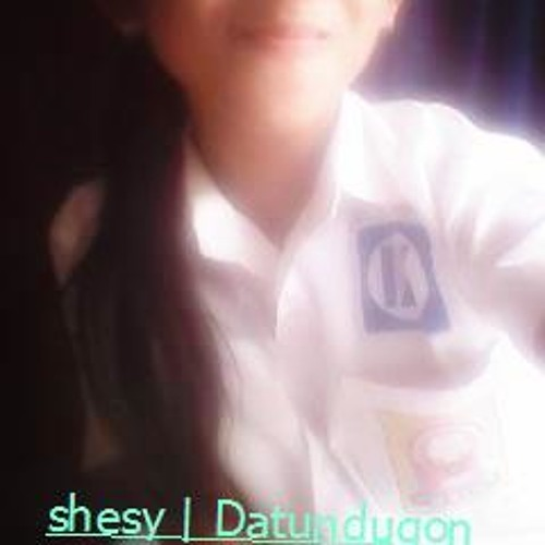 Shesy Datundugon's avatar