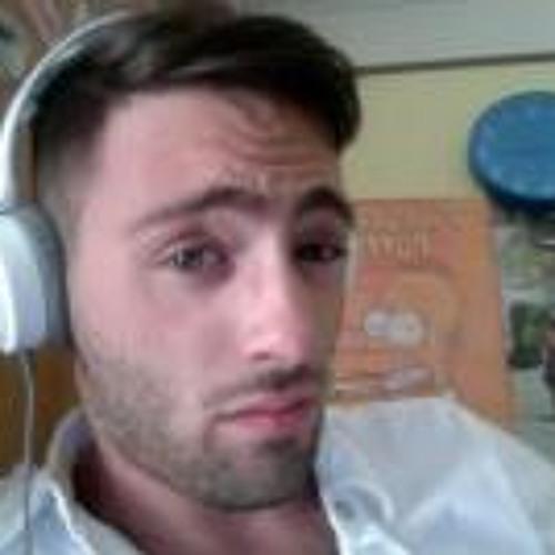 giuseppe formino's avatar