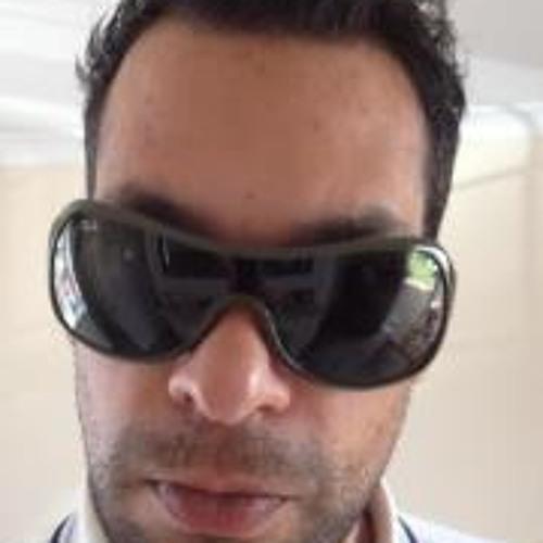 Dr Phillips's avatar