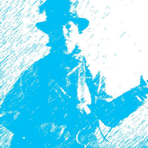 Dr Johns Steampunk's avatar