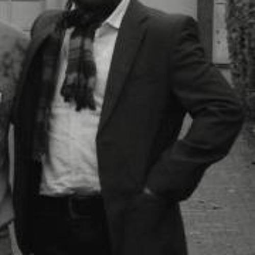 Yavuz Cem Hergül's avatar