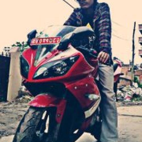 Munikar Subancu's avatar