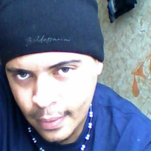 DJ Baya's avatar