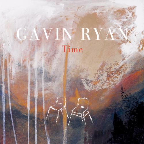 Gavin Ryan's avatar