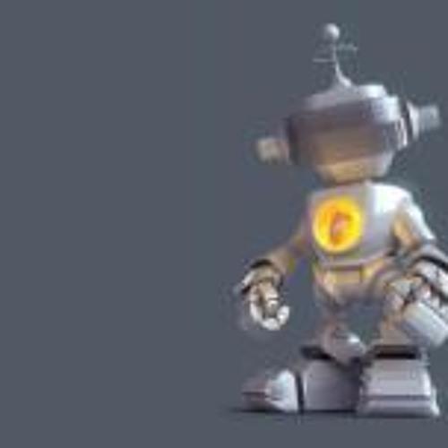 Boy Loyal's avatar