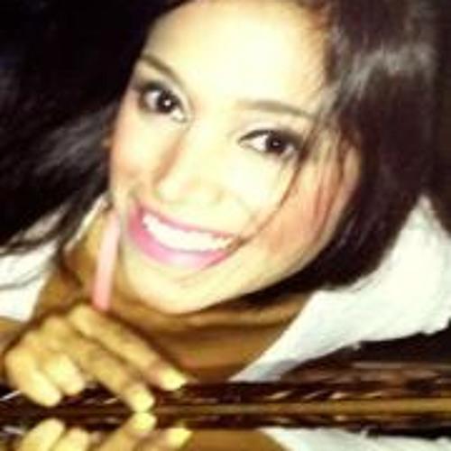 Cin Guedes's avatar