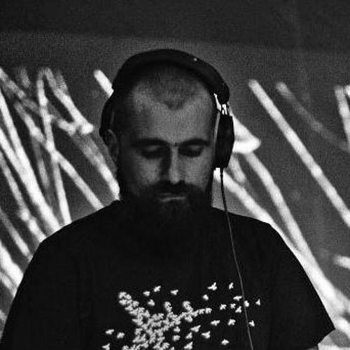 Baibakov Anton's avatar