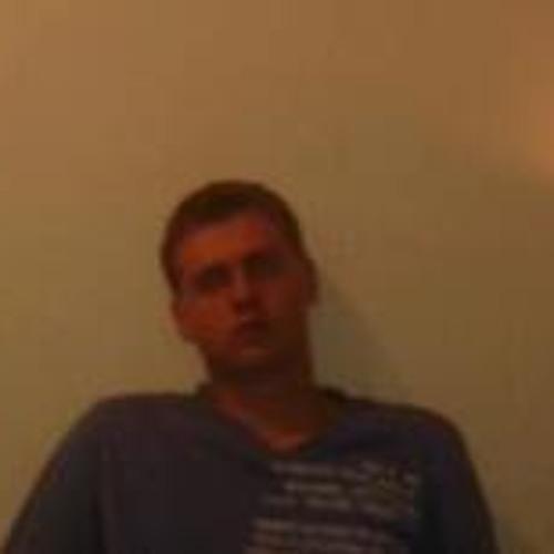 Christiaan Borsje's avatar