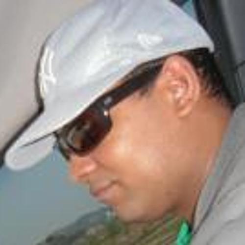 Genylson Souza 1's avatar