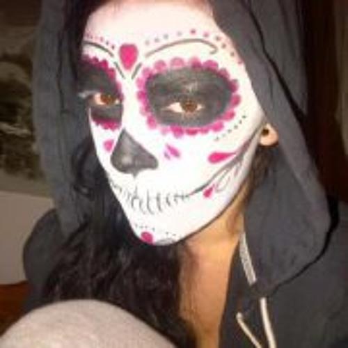 Melinda Csakany's avatar