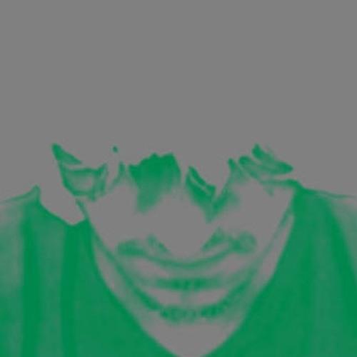 Sesapo's avatar