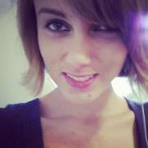 Brittney Dorsey 1's avatar