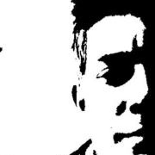 Chri5z's avatar