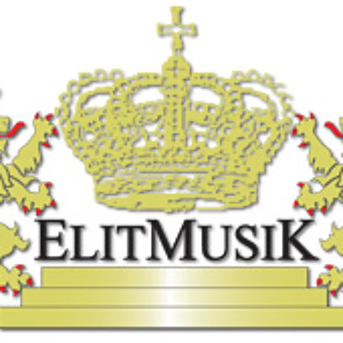 ElitmusikNetworks's avatar