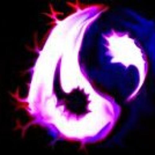 user2141437's avatar