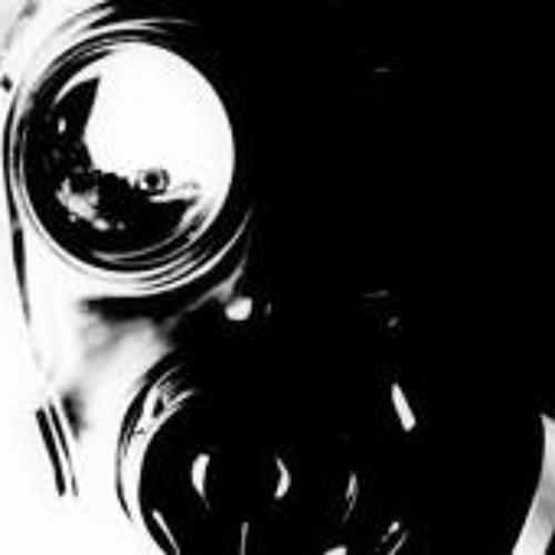 Salvo Nostrato's avatar