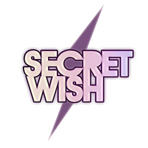 Secret Wish's avatar
